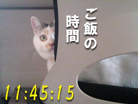 Jikan_3_3