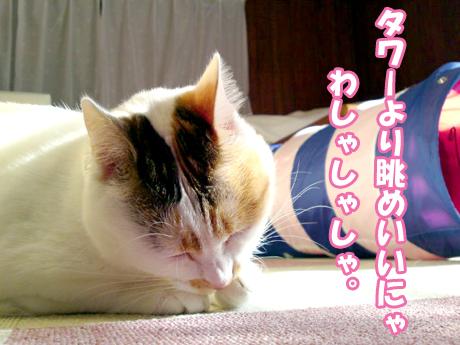 Mikudashi_4